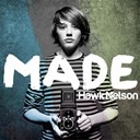 Hawk Nelson - Made