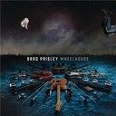 Brad Paisley - Wheelhouse (Deluxe Version)
