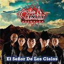 Los Cuates De Sinaloa - El señor de los cielos