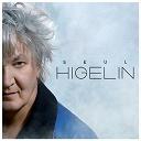 Jacques Higelin - Seul