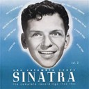 Frank Sinatra - The columbia years (1943-1952): the complete recordings: volume 2