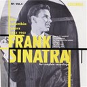 Frank Sinatra - The columbia years (1943-1952): the complete recordings: volume 4