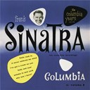 Frank Sinatra - The columbia years (1943-1952): the complete recordings: volume 8