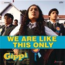 Shekhar / Vishal - We are like this only