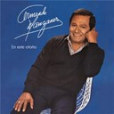 Armando Manzanero - En este otoño