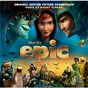 Danny Elfman - Epic (original motion picture soundtrack)