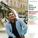 Richard Tucker - Richard tucker - the soul of italy