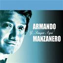Armando Manzanero - Y....siempre aquí
