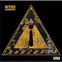 Nitro - Danger
