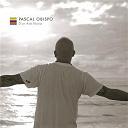 Pascal Obispo - D'un ave maria