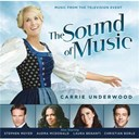 Original Tv Soundtrack - The sound of music (music from the television special)