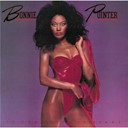 Bonnie Pointer - If the price is right (bonus track version)