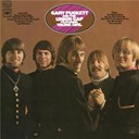 "Gary Puckett / The Union Gap - Gary puckett & the union gap featuring ""young girl"""
