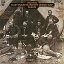 Gary Puckett / The Union Gap - The new gary puckett & the union gap album