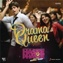 "Shekhar / Vishal - Drama queen (from ""hasee toh phasee"")"