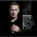 Redrama - Reflection