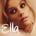 Ella Henderson - Chapter one (deluxe version)
