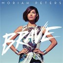 Moriah Peters - Brave