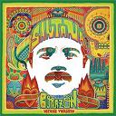 Carlos Santana - Corazón (deluxe version)