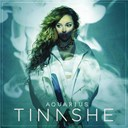 Tinashe - Aquarius