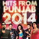 Compilation - Hits from punjab 2014