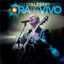 Gigi D'alessio - Ora dal vivo