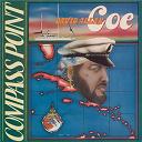 David Allan Coe - Compass Point