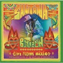 Carlos Santana - Corazón - live from mexico: live it to believe it