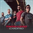 Mercurio Cromo - Mercurio cromo