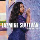 Jazmine Sullivan - Forever don't last