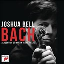 Joshua Bell - II. Air from Orchestral Suite No. 3 in D Major, BWV 1068