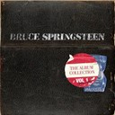 "Bruce Springsteen ""The Boss"" - The album collection, vol. 1 (1973 - 1984)"