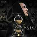 Maska - Espace-temps