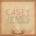 Casey James - I like christmas