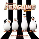 Lorne Balfe - Penguins of madagascar (music from the motion picture)