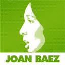Joan Baez - On the banks of the ohio