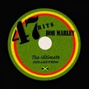 Bob Marley - 47 bob marley hits: the ultimate collection
