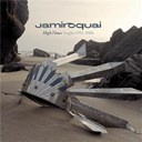 Jamiroquai - High times singles (1992-2006)