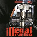 113 - illegal radio