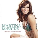 Martina Mc Bride - Waking up laughing