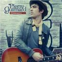 Pierre Guimard - Stephanie