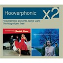 Hooverphonic - Hooverphonic presents jackie cane/the magnificent tree