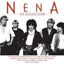 Nena - Hit collection - edition