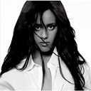Amel Bent - A 20 ans