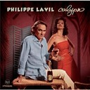Philippe Lavil - Calypso