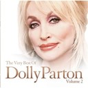 Dolly Parton - The very best of 2