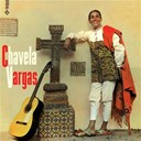 Chavela Vargas - Chavela vargas