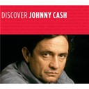 Johnny Cash - Discover Johnny Cash