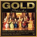Rondo Veneziano - Goldstücke