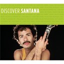 Carlos Santana - Discover santana